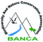 Biodiversity and Nature Conservation Association